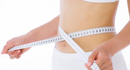 dietista Sevilla para perder peso